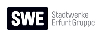 SWE_logo_dachmarke