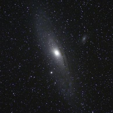 M31_Thumbnail