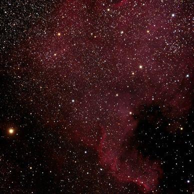 NGC7000_Thumbnail