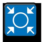 Icon_Treffpunkt