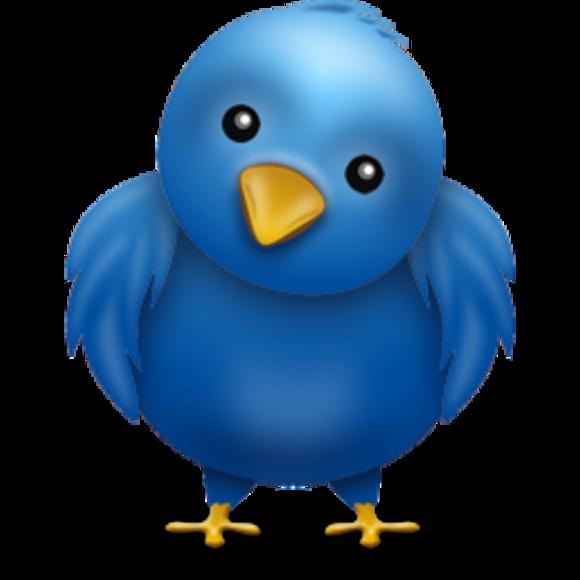 Folge der Volkssternwarte bei Twitter